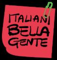 Italiani Bella Gente